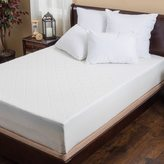 Christopher Knight Home Choice 12-inch King-size Memory Foam Mattress