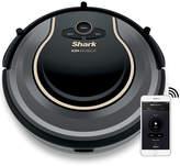 Shark RV750 Ion Robot 750 WiFi Vacuum