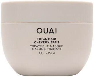 Ouai Treatment Mask for Thick Hair