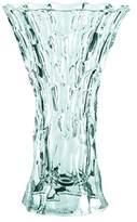 "Nachtmann Sphere 7"" Vase"