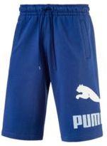 Puma Archive Logo Bermuda Sweat Shorts