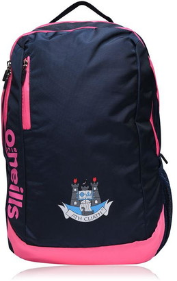 ONeills Dublin Standford Backpack