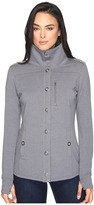 Kuhl Krush Jacket Women's Coat