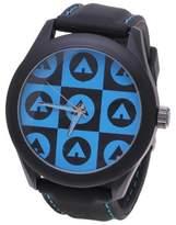 Airwalk Unisex AWW-5053-BL Analog Watch