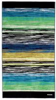 Missoni Home Stanley Beach Towel