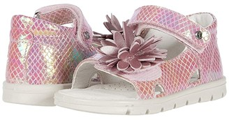 Naturino Falcotto Levanter SS20 (Toddler) (Pink) Girl's Shoes