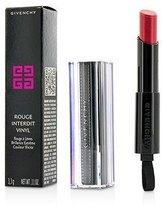 Givenchy Rouge Interdit Vinyl Extreme Shine Lipstick - # 10 Rouge Provocant 3.3g/0.11oz