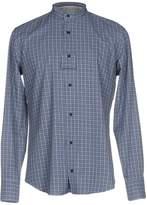 Eleventy Shirts - Item 38647803