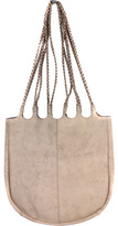 Latico Leathers Women's Ginny Shoulder Bag 8944