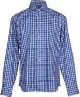 Paoloni Shirts - Item 38727701