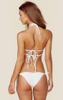 Beach Riot camila bikini bottom