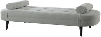 Wilson Sandy Home Brio Tufted Sofa Bed
