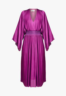 DAY Birger et Mikkelsen Disil Dress Pink - M / Pink