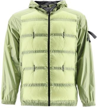 MONCLER GENIUS Moncler X Craig Green Padded Zipped Jacket