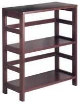 Winsome Wood Shelf