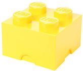 Lego Storage The Storage Brick 4