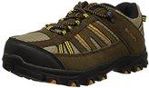 Columbia Youth Pisgah Peak Waterproof Trail Shoe (Little Kid/Big Kid)