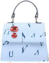 MIMISOL Handbags - Item 45353543