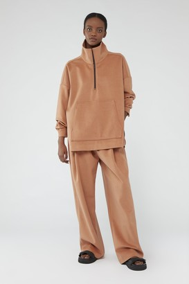 Camilla And Marc Zaylee Pullover