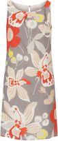 Vera Mont Floral print dress