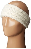 Michael Stars Chunky Headband
