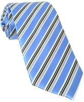 Geoffrey Beene Men's Ludlow Stripe Tie