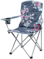 Joules Folding Picnic Chair