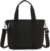 Kipling Asseni Mini Tote Bag