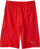 Puma Pieced Short