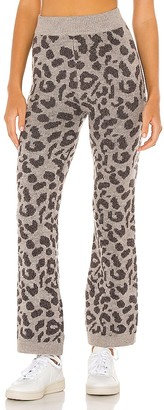 House Of Harlow x REVOLVE Atwater Pant
