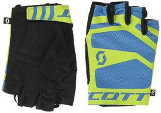 Scott 2386771413009 Cold Weather Gloves,X-Large
