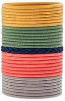 Goody Corporate Ouchless Elastic,30 Count (Pack of 3)