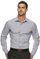 Marc Anthony Men's Slim-Fit Non-Iron Dress Shirt