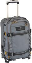 Eagle Creek Morphus 22L Carry-On Bag