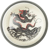 Dragon Dome Paperweight