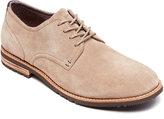 Rockport Ledge Hill Plain Toe Shoes Web ID: 1089567