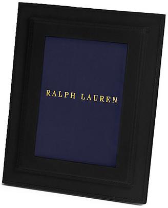 Ralph Lauren Home Brennan Frame 5x7
