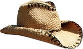 San Diego Hat Company Paper Cowboy PBC1002 (Children's)