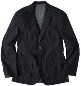 Merona Men's Kensington Casual Blazer - Assorted Colors