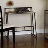 Household Essentials Writing Desk