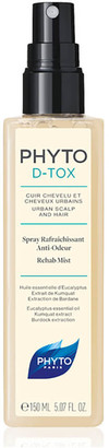 Phyto Detox Spray 150ml