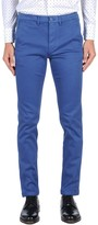 Love Moschino Casual pants - Item 13067878