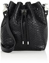 Proenza Schouler WOMEN'S MEDIUM BUCKET BAG