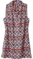 Kavu Zillah Dress - Women's