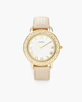 Chico's Penelope Watch