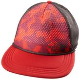 The North Face Trail Trucker Hat 8149036
