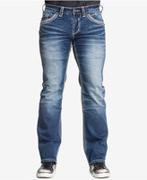 Affliction Men's Relaxed-Fit Blake Vegas Jeans