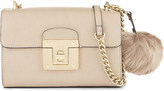 Aldo Chirade shoulder bag
