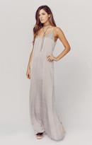 Show Me Your Mumu jolie maxi dress