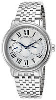 Raymond Weil 2846-ST-00659 Men's Maestro Automatic Stainless Steel